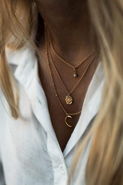 smycken.jpg